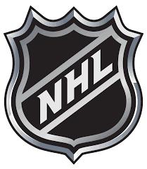Datei:Logo-NHL.svg – Wikipedia