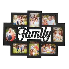 multiple picture frames family.  Family Kitchen 81xIkZ2czwL  Inside Multiple Picture Frames Family A