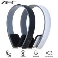 <b>Headphones</b> - Shop Cheap <b>Headphones</b> from China <b>Headphones</b> ...