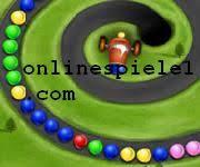 snake coil online spielen