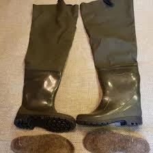 Болотные <b>сапоги</b> 35 размер – купить в Москве, цена 500 руб ...