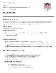 Bartender Resume Example Gorgeous Bar Tending Resume 48 Bartender Resume Sample Bartending Resume Summary