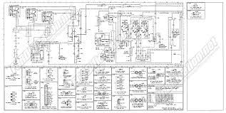 ford motorhome wiring diagram explore schematic wiring diagram \u2022 ford f53 motorhome chassis wiring diagram at Ford Motorhome Wiring Diagram