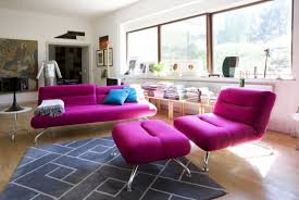 pink living room chairs. pleasing pink couches living room wonderful small home decoration ideas with chairs m