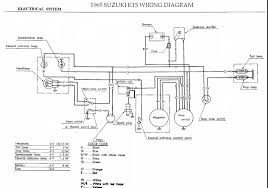suzuki bp wiring diagram suzuki wiring diagrams online be not exactly
