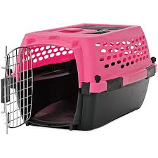 pink dog kennel pink dog kennel pink dog crate royal craft wood