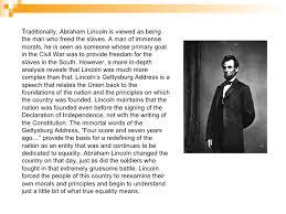 effective application essay tips for the gettysburg address essay seal tribute acirc essay on the gettysburg address
