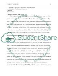 essay topics about careers isis