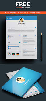 20 Free Cv Resume Templates Psd Mockups Idevie