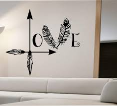 Small Picture wall arts