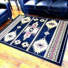 full size of furniture row tulsa s denver southwest design area rugs decor large southwestern style