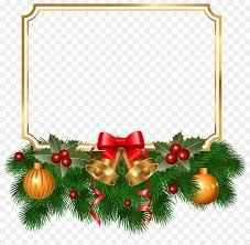 Koleksi bingkai undangan natal terkini / koleksi bingkai undangan natal terkini / 100 ide undangan. Gambar Undangan Natal
