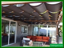 impressive on patio shade cloth patio shade cloth design idea home landscaping house design photos