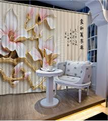 Valance Curtains For Living Room Online Get Cheap Fabric Valance Aliexpresscom Alibaba Group