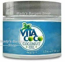 Бренд <b>Vita Coco</b> — купить с доставкой в Москву и регионы России