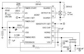 old smoke detectors wiring diagram facbooik com Smoke Detector Wiring Schematic wiring diagram for linked smoke detectors best wiring diagram 2017 smoke detector 449csrh wiring schematic