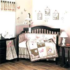 baby nursery baby disney nursery princess exterior home ideas bedding crib sets incredible sample decor