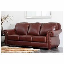 All Leather Sofa Sets Bestcofficom - All leather sofa sets