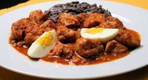 Anuncian festival gastronómico en Valladolid – Punto Medio