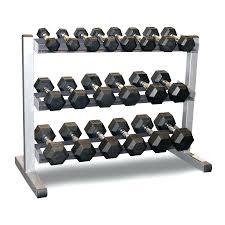 dumbbell rack diy metal plans set with craigslist dumbbell rack with wheels set uk homemade plans hex dumbbell rack dimensions canada set