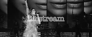 lifestream jennifer lopez essay jennifer lopez was my guide to lifestream jennifer lopez essay jennifer lopez was my guide to being latina american teen vogue
