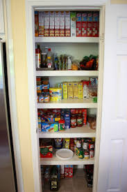 where can i a pantry for my kitchen pantry storage organization ideas food pantry storage cabinet custom closets build closet organizer