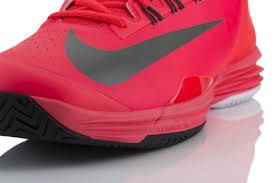 nike tennis shoes. mobile gallery image nike tennis shoes
