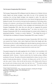 mla format essay ib extended sample cover letter cover letter mla format essay ib extended samplepersuasive essay mla format