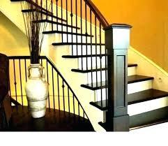 stair railing design stair railing designs staircase rails designs staircase railings design wood stair design indoor stair railing design