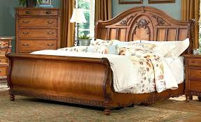 Wooden Bed Frames In Stock Wooden Bed Frame With Storage Philippines ...