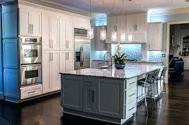 indianapolis kitchen cabinets indianapolis kitchen cabinets indianapolis in 46268