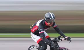 CS 10 St Austell Wheelers Cycling Club