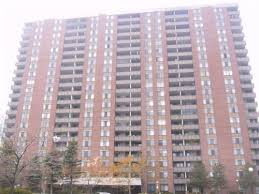 Apartments For Rent   1315 Bough Beeches, Mississauga, ON