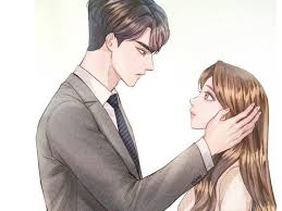 Surely a happy ending average 4.4 / 5 out of 67. How To Read Surely A Happy Ending Webtoon Otakukart