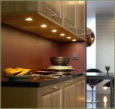 under cabinets lighting. Cabinet Lighting Ideas Lights For Under Kitchen Cabinets Medium Size Of Led . 4