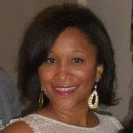 Melanie Willis - Program Manager - Syneos Health   ZoomInfo.com