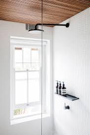 Bathroom  Bathroom Windows In Shower Which Is Best Good - Decorative glass windows for bathrooms