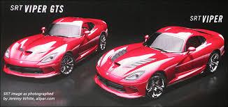 2018 dodge viper interior. exellent 2018 viper gts and base for 2018 dodge viper interior