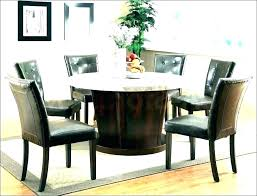 target dining room chairs dinette sets at metal steel with arms