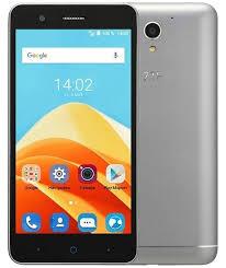 Обзор смартфона ZTE Blade A510: бюджетно, но с ...