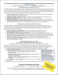 Free Resume Templates Resumes With Photos Human Resources