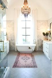 bathroom area rugs medium size of bath mat most absorbent bath mat large bathroom area rugs bathroom area rugs