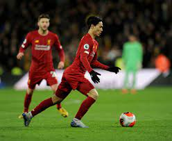 Liverpool Player Ratings vs Chelsea (FA Cup 5th Round)