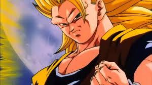 Dragon Ball Z: Yang Terbaik Dari Goku ...