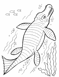 Small Picture Pdf Archives Best Dinosaurs Dinosaurs Coloring Pages Coloring