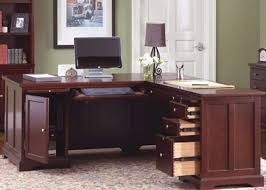 glorious simple home office interior. Desk:Simple Desks L Desk Office Furniture Artistic Color Decor Interior Amazing Ideas Under Glorious Simple Home