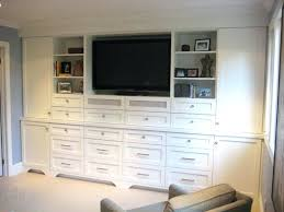 Charming Built In Bedroom Closets Bedroom Wall Units For Closet Wall Units Stunning Wall  Unit Wall Unit . Built In Bedroom Closets ...