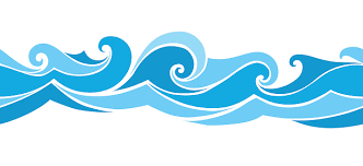 Best Free Clip Art Free Clipart Ocean Waves Clipart Images Gallery For Free