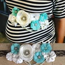 diy baby shower favors booties inspirational 414 best shower ideas images on of 52 impressive
