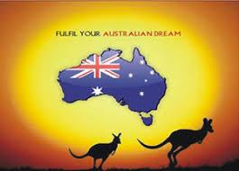 Image result for australia